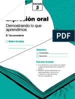 KIT_COMU_C3_ENTRADA_ORALIDAD_BAJA.pdf