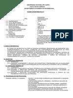 Matematica IV- 2008 - Ii_13-111