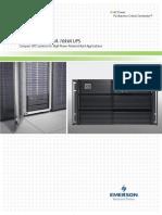 GXT3 presentation.pdf