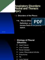 Thoracic Lecture Pneumothorax f 09