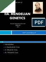 2. Genetika Mendel.pdf