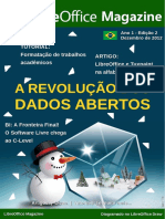 LibreOffice Magazine 02