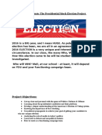 2016presidentialelectionproject