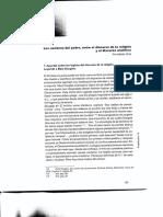 los nombres del padre entre el discurso de la religiony el discurso analitico adrian ortiz.pdf