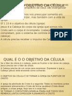 80867096-Qual-e-o-o-objetivo-da-celula-Eddy-Leo.pptx
