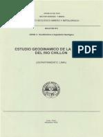 C004-Boletin-Estudio Geodinamico Cuenca Rio Chillon