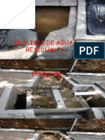 Analisis de Aguas Residuales 1