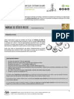 instrucciones_kefir_frutas.pdf