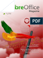 LibreOffice Magazine 06