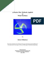 Book_Mikkelsen.pdf
