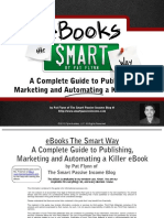 ebooks-the-smart-way.pdf