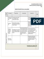 Rubrica_de_Evaluacion_2016_16_04.pdf
