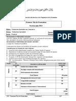 examen-de-fin-de-formation-2013-tsc-synthese-1.docx