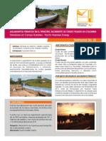CAMPO-RUBIALES.pdf