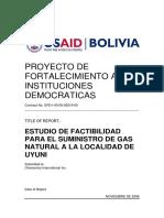 Pnadr861.pdf