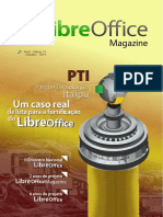 LibreOffice Magazine 13