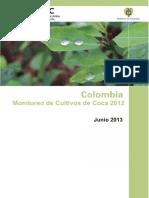 Colombia_Monitoreo_de_Cultivos_de_Coca_2012_web.pdf