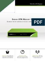 endian_mercury50_ds-it-1ca5d1db-d2c7-45c7-b449-0943945e3906