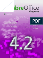 LibreOffice Magazine 09