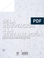 Libro_Renovacion.pdf