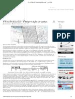IFR Na Prática 02 - Interpretação de Cartas - Canal Piloto