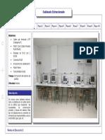 4. PASO A PASO DE INSTALACIÓN DE CABLEADO ESTRUCTURADO.pdf