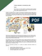 planos cableadoE.pdf
