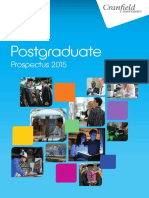 Cranfield University - Your Personalised Prospectus.pdf
