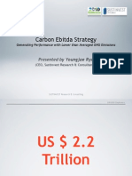 Carbon Ebitda Strategy Completed 100607 002