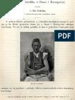 c487iro-truhelka-tetoviranje-katolika-u-bih.pdf