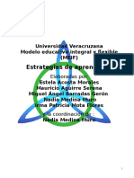 Compilacion-de-estrategias-metodologicas.doc