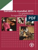 i2373s00.pdf