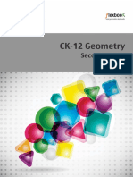 4. HS CK 12 Geometry Second Edition Answer Key b v1 Uj5 s1