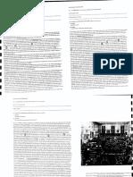 Kontakte.pdf