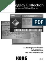 WS_v110_E1.pdf
