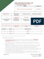Gu a Lab ZT01 01 Rev01 Configuracion Basica 41120 (1)
