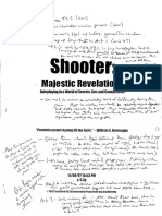 """Majestic Revolutions"" design doc"