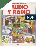 330586208 Equipos Electronicos Audio y Radio J Hawkins Plesa 1990