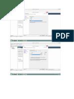 Instalacion Proxy IpFire en ambiente VMWare esxi 5.1