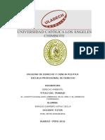 constitucionalismo-ambiental-en-el-Peru-y-el-derecho-comparado-II-UNIDAD..doc