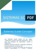 Presentación-SCADA