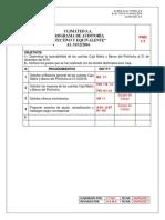 ARCHIVO-CORRIENTE_GRUPO-N2 (1)