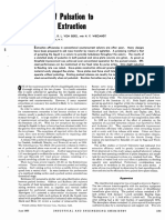Articulo - Application of Pulsation to LLE - Chantry 1955