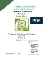 INTB2_valencia,pacheco,aké,lozada,ojeda.docx