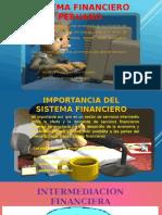 diaposi. sistemas financieros
