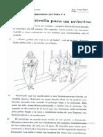COMPRENSIÓN LECTORA Nº4