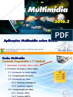 01_RedesMultimidia