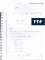 Ejercicios_Optimizaci_n_Din_mica.pdf