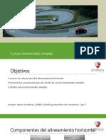 3.Presentación vias_CUC.pdf