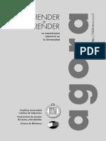 Aprender_a_Aprender_2004.pdf